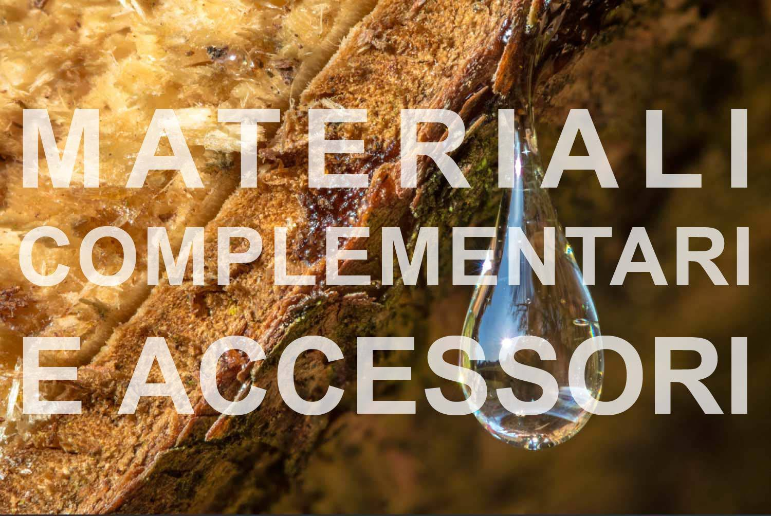 img_copertina_materiali_complementari_e_accessori-01